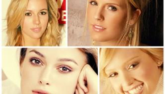 Come creare collage di foto per il tuo blog