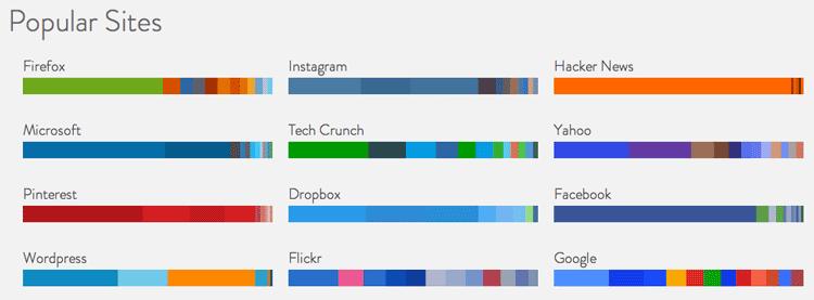 colori-siti-web