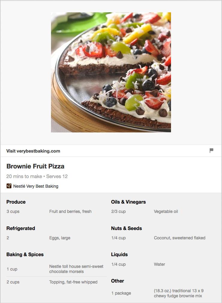 esempio-ricetta-su-pinterest