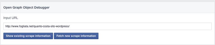 facebook-fetch-new-information