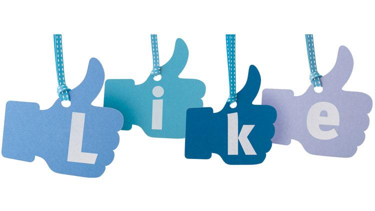 Più facile gestire concorsi su una pagina Facebook? Non è proprio così
