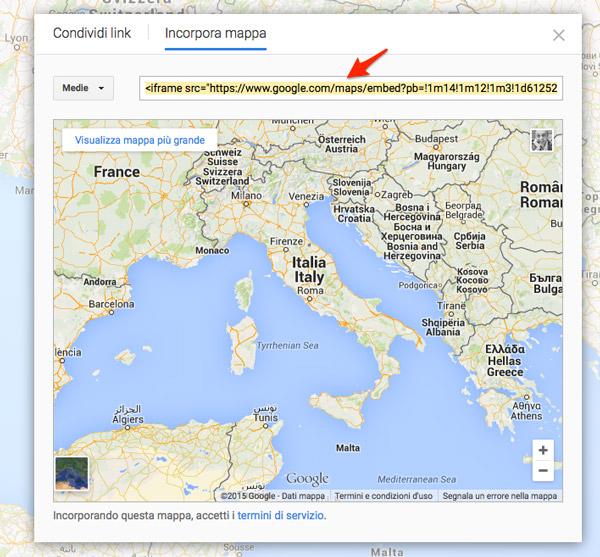 incorporare-mappa-google-sul-sito