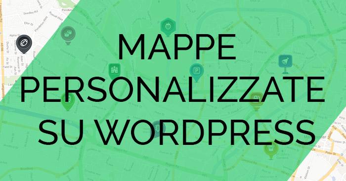 mappe-personalizzate-wordpress