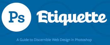 Photoshop per web designer
