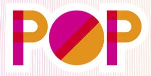 pop-gif-animate