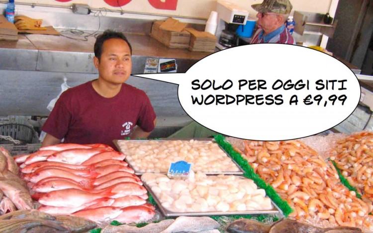 siti-wordpress-prezzo-scontato