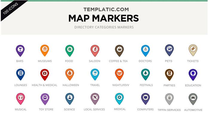 templatic-maps-icon