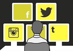 tmb-tipologie-utenti-social