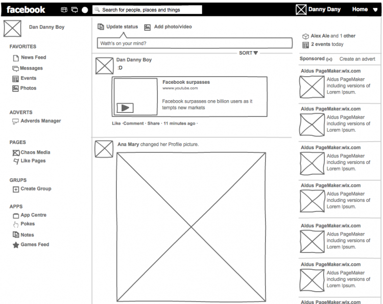 wireframe-example